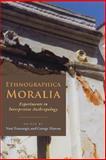 Ethnographica Moralia 9780823228874
