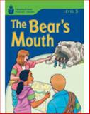 The Bear's Mouth, Waring, Rob and Jamall, Maurice, 141302887X