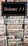 Volume 11, Hunter Red, 1477488871