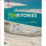 Territories : From Landscape to City, Bava, Henri and Diedrich, Lisa, 3764388870