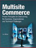 Multisite Commerce 9780137148875