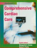 Andreoli's Comprehensive Cardiac Care, Kinney, Marguerite, 0801678870