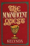 The Magnificent Quest, Kelynda, 0914918877