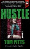 Hustle, Tom Pitts, 1496048873