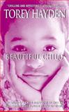 Beautiful Child, Torey L. Hayden, 0060508876