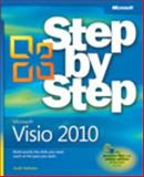 Microsoft® Visio® 2010 : Build Exactly the Skills You Need - Learn at the Pace You Want, Lemke, Judy and Resources Online Staff, 0735648875