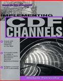 Implementing CDF Channels, Petrovsky, Michele J., 0070498873