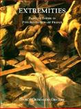 Extremities : Painting Empire in Post-Revolutionary France, Grigsby, Darcy Grimaldo, 0300088876