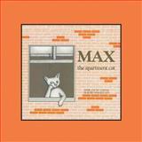 Max the Apartment Cat, Mauro Magellan, 0893348872