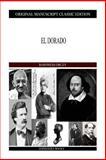 El Dorado, Baroness Orczy, 1490388877