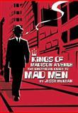 Kings of Madison Avenue, Jesse McLean, 1550228870