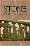 Stone, Sallis, John, 0253208882