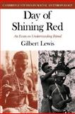 Day of Shining Red 9780521358880
