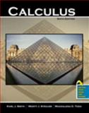 Calculus 6th Edition