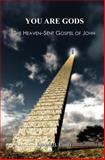 You Are Gods, Joseph Conti, 1482728885