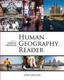 Human Geography Reader (First Edition), Katherine Nashleanas, 1621318885