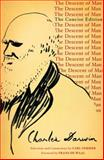 The Descent of Man, Charles Darwin, 0452288886