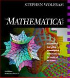 The Mathematica Book, Version 3, Wolfram, Stephen, 052158888X