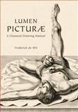 Lumen Picturae, Frederick De Wit, 0062048880