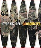 Joyce Kozloff, Phillip Earenfight, 0976848880