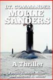 Lt. Comander Mollie Sanders, Phyllis Miller and Mitchell Miller, 1475258887