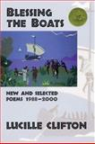 Blessing the Boats, 1988-2000