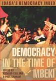 Democracy in the Time of Mbeki, Calland, Richard and Graham, Paul, 1919798889