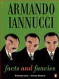 Facts and Fancies, Armando Iannucci, 0140248889