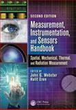 Measurement, Instrumentation, and Sensors Handbook, , 1439848882