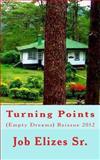 Turning Points, Job Elizes, 1481188887