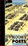 W. S. Merwin, Bloom, Harold, 0791078884