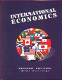 International Economics, Asheghian, Parviz, 0873938887