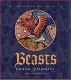 Beasts, Elizabeth Morrison, 0892368888