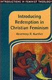 Introducing Redemption in Christian Feminism 9781850758884