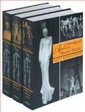 A Chronology of American Musical Theater, Norton, Richard C., 0195088883