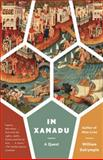 In Xanadu, William Dalrymple, 0307948889