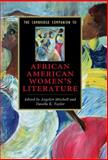 The Cambridge Companion to African American Women's Literature, , 0521858887