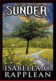 Sunder, Isabella C. Rapplean, 1462668887
