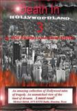 Death in Hollywoodland 3, Will Phillips and Carol Stoffel, 1499228880
