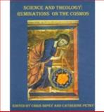 Science and Theology : Ruminations on the Cosmos, , 8820968886