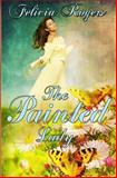 The Painted Lady, Felicia Rogers, 1478358882