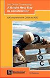 Job Order Contracting : A Comprehensive Guide to JOC, Duobinis, V. and Centennial Contractors Enterprises, 1589098889
