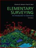 Elementary Surveying 14th Edition