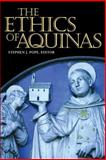 The Ethics of Aquinas, , 0878408886