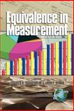 Measurement Equivalence 9781930608887