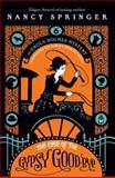 The Case of the Gypsy Goodbye, Nancy Springer, 0142418889