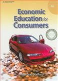 Economic Education for Consumers, Miller, Roger LeRoy and Stafford, Alan D., 0538448881
