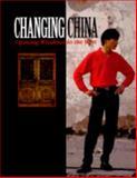 Changing China, Ron Wilson, 0877888884