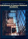 R. M. Kliment and Frances Halsband Architects, Publishing Images Staff, 1875498885