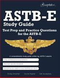 ASTB-E Study Guide, Inc. Accepted, 0989818888